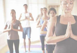 Yoga-classX_lite