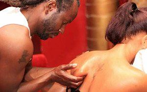 fithome massage